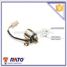 Grande valor na China relé elétrico para FXD125