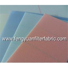 2/2.5/3 Layers Paper Machine Mesh Belt