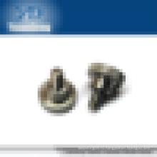 [4 * 30] 30pcs / lot нержавеющая сталь Накатка винты, водонепроницаемый винт Болт высокого качества