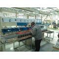 Loading Sensitive Flow Control Valve Mobile Crane Hydrolic Sectional Control Valve