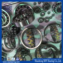 2206atn OEM servicio alta precisión rodamientos de bolas a rótula