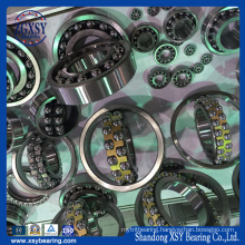2206atn OEM Service High Precision Self-Aligning Ball Bearing