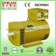 12.5kVA AC Three Phase Stc Alternator (STC-10)
