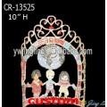 Youth Volunteers Crown Kids Crown CR-13525