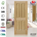 EV-ASH Molded Veneer Yellow Door Skin