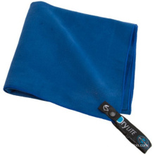 Super absorbent bath towels carry easy suede microfiber beach towels with mesh bags