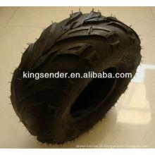 pneu da motocicleta 145 / 70-6