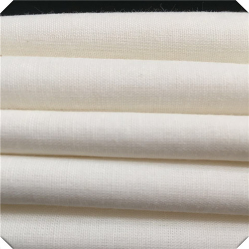 Low Price Asian Grey Fabric