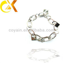 Fashion accessories online shopping for women