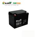 Versiegelte tiefe Zyklus agm 12v 85ah agm Solarbatterie mit gutem Preis für Solarstrom-Heimsystem
