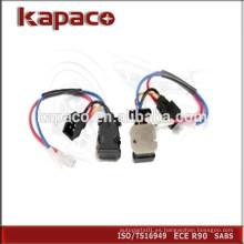 Buena calidad OE 9140010099 estándar Resistencia del motor de soplado para MERCEDES-BENZ