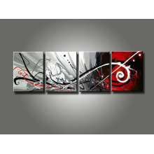 Wholesale Famous Art Abstract Oil Painting