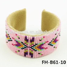 latest fashion broad indian traditional bangles