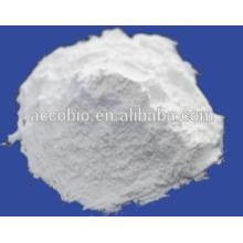 reines natürliches heißes verkaufen L-Carnitin-Grundpulver