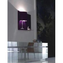 Kreative Hauswaren Dekoration für Wandleuchte (MB7078-1S)