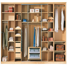 Extra Large Armoire Closet