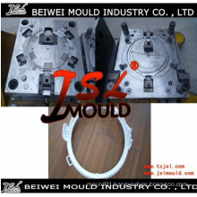 Plastic Mould for Rice Cooker