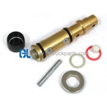 Repair kit for Cab tilt pump