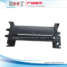 High Quality Office Products Plastic Injection Mould