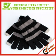 Top Qualität Winter Bildschirm Touch Handschuhe