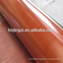 NBR / SBR / CR /EPDM / Silicone / FKM Rubber Sheet ,Rubber Mat,Rubber Flooring