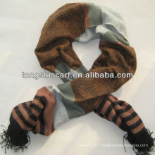 tatting pashmina scarves wholesale
