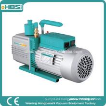 2RS-5 Gold proveedor China bomba de calor solar de agua de aire