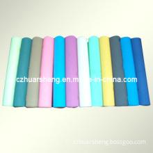 High Intensity Grade Reflective Fabric (TM1100)