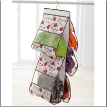 New Designed Multi-Layer Clothes Hanging Bag (SR8289)