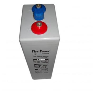 Power house Puissance de stockage Batterie OPzV 2V420AH