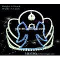 crown keychain crown watches crown tiaras