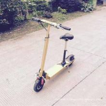 Le scooter électrique pliable le plus populaire de 2015 Jy-Es28