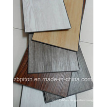 Colorful Click PVC Vinyl Flooring Decotaive Vinyl Plank Flooring (CNG0462N)