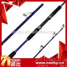 2015 новый дизайн продукт NOEBY прогулочная удочка
