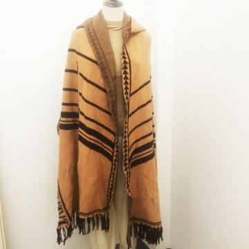 High Quality Printed Scarves and Shawls