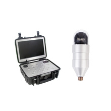 Air Duct Inspection Camera Equipment