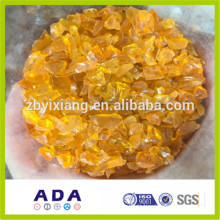 Factory supply glass bead for swimming pool