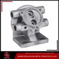 Professonal OEM Aluminium-Druckguss, Odm Aluminium-Druckguss, Sonderanfertigung Aluminium-Druckguss