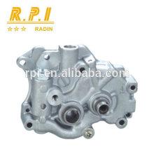 Pompe à huile moteur pour MITSUBISHI T4 OE NO. MD060517