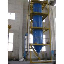 2017 YPG serie atomización direr, SS proceso de granulación en la industria farmacéutica pdf, horno industrial líquido