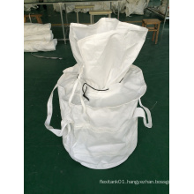 Container Bag for Packing Goods
