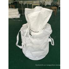 Big Bag para moagem Ball embalagem e transporte