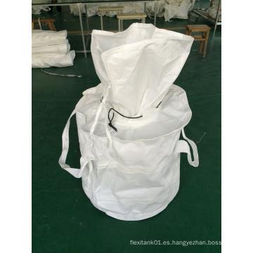 Bolsa grande para moler el embalaje y el transporte de la bola