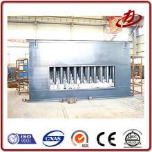 Cyclone dust collector filter separator price