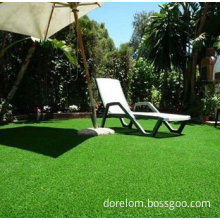 Chinese Evergreen Grass Turf Carpet Artificial
