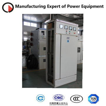 Best Switchgear of Low Voltage and Best Quality