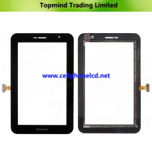 Cellphone Parts Touch Screen for Samsung Galaxy Tab P6200 P6210