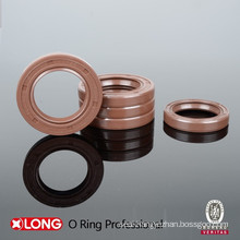 Best quality lip oil seal