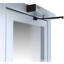 Super porte automatique automatique (ANNY 1810)