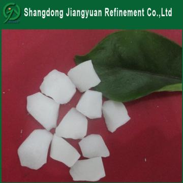 China Hersteller Aluminiumsulfat, Aluminiumsulfat